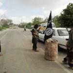 مقتل 4 جنود يمنيين في هجوم لـ«القاعدة» بمحافظة أبين