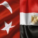 تركيا ومصر تحاولان إصلاح العلاقات بعد خلاف طويل
