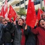 إجراء الانتخابات الرئاسية والبرلمانية التركية في ظل قانون الطوارئ