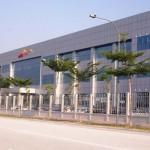 أجيليتي الكويتية توقع وثيقة التزام لتطوير مشروع لمدة 30 عاما
