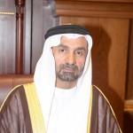 البرلمان العربي يدين ترشيح إسرائيل لرئاسة «القضايا القانونية» في الأمم المتحدة