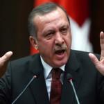 أردوغان: لم يعد هناك مجال للحوار مع حزب العمال الكردستاني