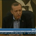 فيديو| صحيفة «زمان» التركية تدعم أردوغان بعد وضعها تحت الوصاية