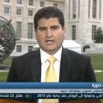 فيديو  «الحكومة السورية»: لا توجد أرضية مشتركة مع المعارضة