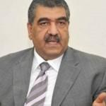 أشرف الشرقاوي.. دكتور «فلسفة المحاسبة» وزيرا لـ«قطاع الأعمال» في مصر