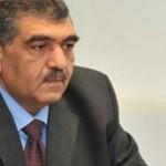 «قطاع الأعمال».. وزارة مصرية جديدة للنهوض بالقطاع العام