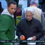 فيديو  تونس تسعى لتصبح أول دولة عربية تمنع الأكياس البلاستيك
