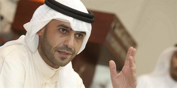 صحيفة: وزير المالية الكويتي يؤكد استمرار خطط الاستدانة رغم ارتفاع أسعار النفط