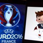 إيقاف موقع على الإنترنت لبيع تذاكر بطولة أوروبا 2016