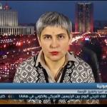 فيديو   آلية مراقبة الهدنة في سوريا تحددها أمريكا وروسيا