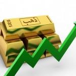 فيديو| ارتفاع أسعار الذهب في مصر