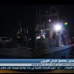 فيديو| استمرار تدفق اللاجئين على اليونان رغم الاتفاق الأوروبي
