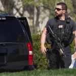 قتيلان و14 جريحا بإطلاق نار داخل ملهى ليلي في فلوريدا
