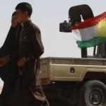 اتفاق تركي أمريكي على رفض إعلان «النظام الاتحادي» بسوريا
