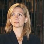 احتجاز رئيس منظمة اتهمت شقيقة الملك الإسباني بالفساد