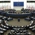 استطلاعات رأى: تقدم فرص بقاء بريطانيا في الاتحاد الأوروبي