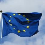 سياسيون ألمان يدعون إلى إصلاحات في الاتحاد الأوروبي