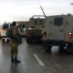 في يوم عيدها.. 13 أمّا في سجون الاحتلال الإسرائيلي
