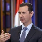 3 عقبات أمام السيناريو الروسي للتسوية في سوريا