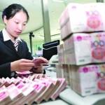 خروج رؤوس الأموال من الصين يدفع الاقتصاد إلى التراجع