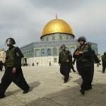 الأردن يعتزم نصب 55 كاميرا مراقبة في المسجد الأقصى خلال أيام