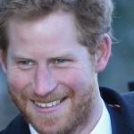 حفيد الملكة إليزابيث يصل نيبال في أول زيارة له