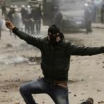 الداخلية المصرية تعلن عودة «البلاك بلوك» وتحذر منها