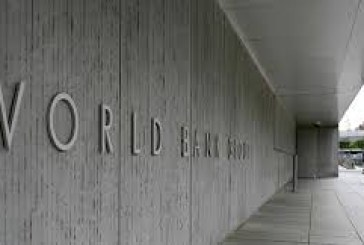 مسؤولة بالبنك الدولي: تقليص دور أمريكا في البنك يتصادم مع أجندة ترامب