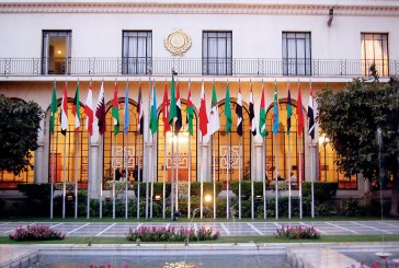 الجامعة العربية: التنظيمات الإرهابية قوة متعددة الجنسيات