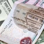 «فيتش»: تخفيض مصر للجنيه يخدم تصنيفها الائتماني و«التضخم» يبقى الهاجس الأكبر