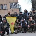 تركيا تؤيد وحدة سوريا وتؤكد: إعلان أي اتحاد من جانب واحد باطل