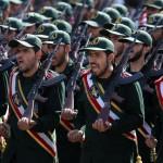 الحرس الثوري الإيراني يتطلع للعب دور أكبر في الاقتصاد