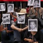 8 عمليات قتل و400 اعتداء على الصحفيين في المكسيك خلال 2015