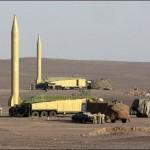 باكستان «قلقة» من اختبارات الصواريخ الهندية