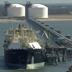 الكونغو تفرض ضرائب بالدولار على شركات التعدين والنفط