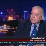 فيديو| خبير: الإرهاب في سيناء مرتبط بارتباك المشهد العالمي
