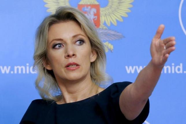 روسيا لأمريكا: تسيس عمل مفتشي الأسلحة الكيماوية في سوريا غير مقبول
