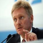 الكرملين يطالب الأطراف المشاركة في محادثات السلام السورية بالصبر