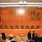 إدانة عميل استخبارات لـ «3 دول» في ألمانيا