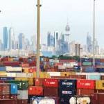 مصدر حكومي يتوقع استمرار المنطقة الحرة بالكويت تحت إدارة هيئة الصناعة
