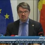 فيديو|بلجيكا: الأخوين البكراوي وراء اعتداءات بروكسل