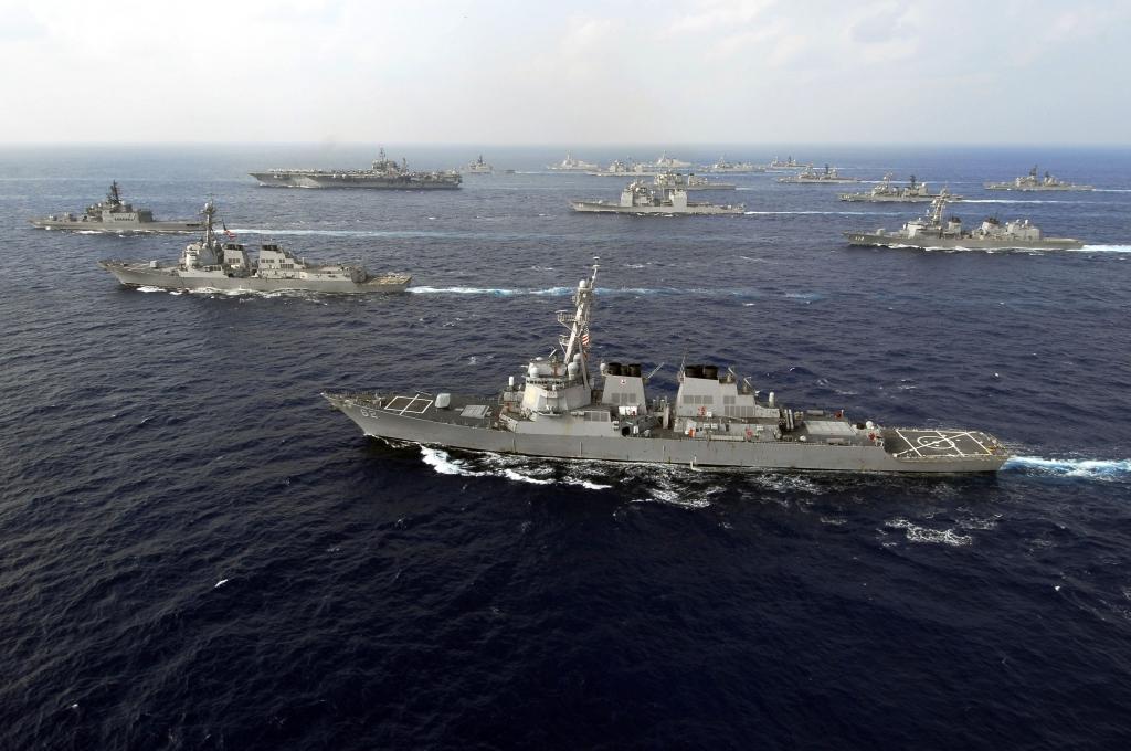مصر تستعد لصفقة أسلحة من فرنسا تتجاوز مليار يورو
