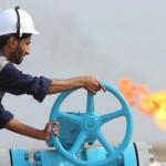 إنترفاكس: أكراد العراق يريدون جذب شركات النفط الروسية