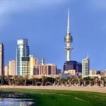 محكمة كويتية تلغي حكم تمكين «الوطنية العقارية» من أرض المنطقة الحرة