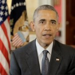 أوباما للإيرانيين: مميزات الاتفاق النووي لا يمكن إنكارها