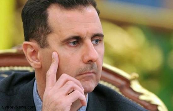 بعد أسبوع من المفاوضات.. مصير الأسد على طاولة «جنيف 3»