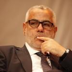 سلفيو المغرب: بنكيران بريء من تعذيب المعتقلين