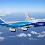 «بوينج» تبيع 100 طائرة بـ11.3 مليار دولار إلى فيتنام