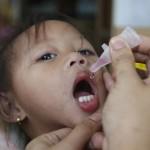 الأمم المتحدة: تعطل برامج التطعيم يعرّض 80 مليون طفل لأخطار مميتة