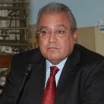 جابر عصفور: طلبنا من الرئيس السيسي النظر في أزمة أحمد ناجي